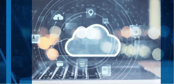 Datensicherung und Archivierung
